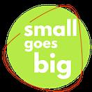 """Small"