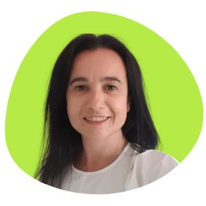 Kat Hounsell, Digital Marketing Consultant, Southampton, Hampshire