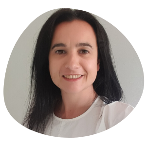 Kat Hounsell Marketing Consultant