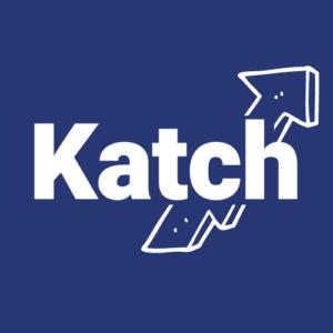 Katch Logo